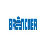 Brancher Logo