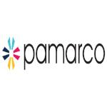 Pamarco-logo