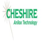 logo-chesshire